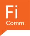 FiComm_Logo_revised-1